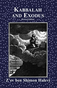 Kabbalah and Exodus