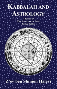 Kabbalah and Astrology
